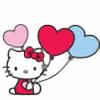 KittyAdoptable's avatar