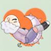 KittyAdopts63's avatar