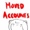 KittyAlessia's avatar