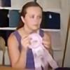 Kittyamy's avatar
