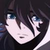 KittyAndNumber's avatar