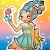 kittyangelprincess's avatar