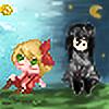 Kittyangelz3's avatar