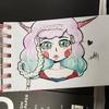 KittyAnimated45's avatar