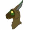 Kittyartist1995's avatar