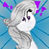 KittyArtPony's avatar