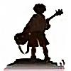 KittyAssault's avatar