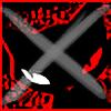 kittyasystol's avatar