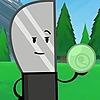KittyAwsomeness's avatar