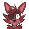 Kittybang12's avatar