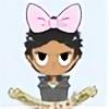 KittyBarkSprinkles's avatar