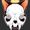 KittybeansArt's avatar
