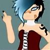 Kittybear229's avatar