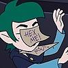 Kittybear626's avatar