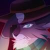 KittyBirdDrawz's avatar