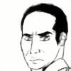 KittyBlues's avatar