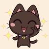 KittyBomber06's avatar