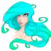 Kittybooms's avatar