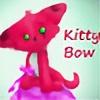 Kittybow's avatar