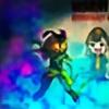 kittybri's avatar