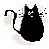 Kittybriton's avatar