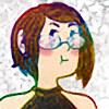 Kittybubble989's avatar