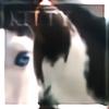 kittybug1993's avatar