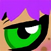 KittyBuu22's avatar