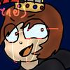 KittyCadie-13's avatar