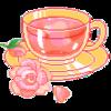 KittyCake184's avatar