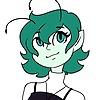 KittyCake2004's avatar