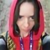 KittyCanAbyss's avatar