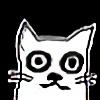 KittyCantDance's avatar