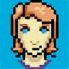 KittyCanuck's avatar
