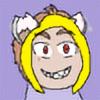 Kittycara's avatar
