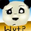 KittyCasey's avatar