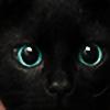 kittycat-mew's avatar