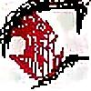 kittycat01320's avatar