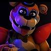 Kittycat032's avatar