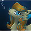 kittycat114's avatar