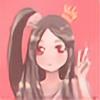 kittycat1506's avatar