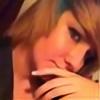 kittycat17643's avatar