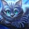 kittycat3335's avatar