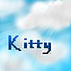 kittycat5121's avatar