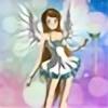 kittycatcacher's avatar