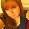 KittyCatCaitTaylor's avatar