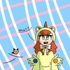 kittycatcreate's avatar
