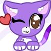 KittyCatDrawer39's avatar