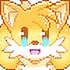 KittyCatEevee's avatar