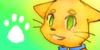 Kittycatfanclub